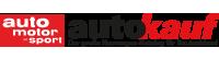 MOTOR PRESSE Deutschland Aboshop