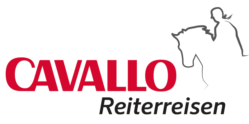 CAVALLO Reiterreisen
