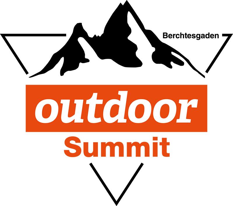 OUTDOOR SUMMIT Berchtesgaden