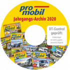 Jahrgangsarchiv 2020 Promobil