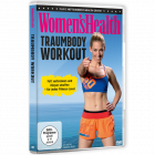Women's Health DVD - Traumbody Workout