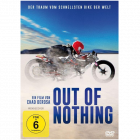 DVD Out of Nothing