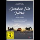 DVD Somewhere Else Together