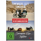 Doppel-Edition: Somewhere Else Tomorrow & Somewhere Else Together