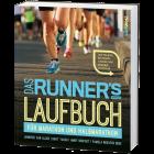 Das RUNNER'S WORLD  Laufbuch für Marathon