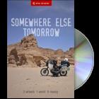DVD Somewhere Else Tomorrow