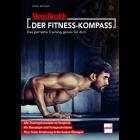 MEN´S HEALTH Der Fitness-Kompass