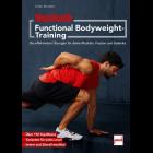 MEN´S HEALTH Functional-Bodyweight-Training