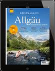 ADAC REISEMAGAZIN 170/2019 Download