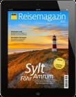 ADAC REISEMAGAZIN 177/2020 Download