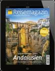 ADAC REISEMAGAZIN 179/2020 Download