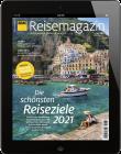 ADAC REISEMAGAZIN 180/2020 Download