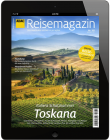 ADAC REISEMAGAZIN 181/2021 Download