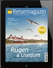 ADAC REISEMAGAZIN 183/2021 Download