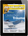 AEROKURIER 1/2018 Download