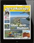 AEROKURIER 1/2019 Download