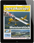 AEROKURIER 1/2020 Download