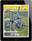 AEROKURIER 1/2021 Download