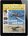 AEROKURIER 10/2018 Download