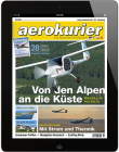 AEROKURIER 10/2020 Download