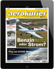 AEROKURIER 11/2018 Download