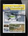 AEROKURIER 11/2019 Download