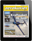 AEROKURIER 11/2020 Download