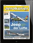 AEROKURIER 12/2018 Download