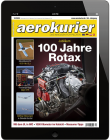 AEROKURIER 12/2020 Download