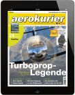 AEROKURIER 2/2018 Download
