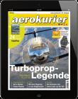 AEROKURIER 2/2018 Download