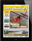 AEROKURIER 2/2019 Download