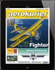 AEROKURIER 2/2020 Download