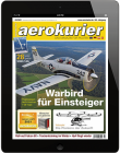 AEROKURIER 2/2021 Download