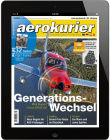 AEROKURIER 3/2018 Download