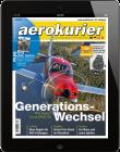 AEROKURIER 3/2018 Download