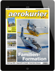 AEROKURIER 3/2020 Download