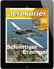 AEROKURIER 4/2018 Download