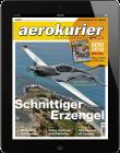 AEROKURIER 4/2018 Download