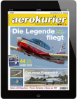 AEROKURIER 4/2020 Download
