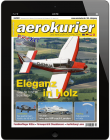 AEROKURIER 4/2021 Download
