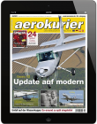 AEROKURIER 5/2021 Download