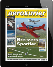 AEROKURIER 6/2019 Download