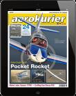 AEROKURIER 6/2021 Download