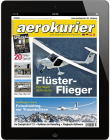 AEROKURIER 7/2019 Download