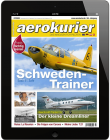 AEROKURIER 7/2020 Download