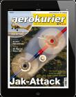 AEROKURIER 8/2018 Download