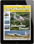 AEROKURIER 9/2020 Download
