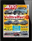 AUTO STRASSENVERKEHR 10/2021 Download