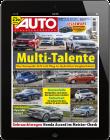 AUTO STRASSENVERKEHR 11/2021 Download